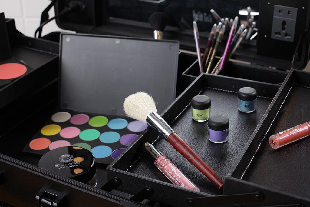 makestation_cosmetics